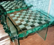 Šahovski stolovi
