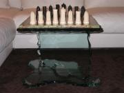 Šahovski sto